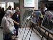 Algeria ra mắt phim tài liệu 'Việt Nam, viên ngọc quý của châu Á'