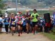 Sôi động giải chạy địa hình lớn nhất Việt Nam 2019 tại Sa Pa