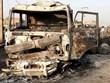 Đánh bom liều chết gây thương vong tại miền Đông Afghanistan