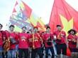 [Video] Indonesia cam kết đảm bảo an ninh cho trận gặp Việt Nam