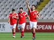 Euro 2020: Xác định 4 đội tuyển đã giành vé dự vòng chung kết