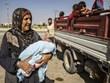 Hungary tuyên bố 'sử dụng vũ lực' nếu Thổ Nhĩ Kỳ mở cửa biên giới
