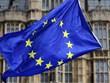 Liên minh châu Âu đạt được nhất trí về các dự án quốc phòng mới