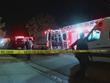Mỹ: Xả súng tại bang California, khiến ít nhất 9 người bị thương
