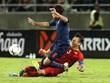 [Live] Việt Nam-Thái Lan 0-0: Hạ 'Voi chiến,' xây chắc ngôi đầu