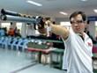 SEA Games 30 ngày 7/12: Xạ thủ Hoàng Xuân Vinh trượt HCV đáng tiếc