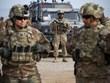 'Chính quyền Mỹ sắp công bố giảm 4.000 binh sỹ tại Afghanistan'