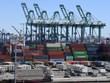 Dư luận đánh giá tích cực Thỏa thuận thương mại Mỹ-Trung
