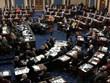 Thượng viện Mỹ bắt đầu tiến trình luận tội Tổng thống Trump