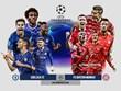 Lịch trực tiếp: Bayern Munich đấu Chelsea tại Stamford Bridge