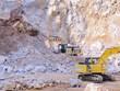 [Video] Tìm kiếm nạn nhân trong vụ tai nạn mỏ đá ở Điện Biên