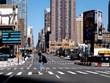 80.000 doanh nghiệp nhỏ ở New York đối mặt nguy cơ đóng cửa vĩnh viễn