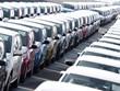 Sản lượng ôtô của châu Âu dự kiến sẽ giảm 24% trong năm 2020