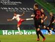 [Video] RB Leipzig lập nên kỳ tích sau khi đánh bại Atletico