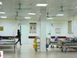 Bắc Ninh: Điều tra vụ nghi ngộ độc khiến gần 100 người nhập viện