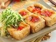 [Video] Người tiêu dùng cần thận trọng với món ăn đậu phụ thối