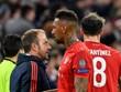 Hàng thủ Bayern sẽ thế nào khi không còn Boateng, Martínez và Alaba?