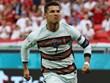 Ronaldo làm nên lịch sử EURO, cổ động viên Hungary gây choáng váng