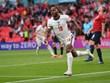 Đánh bại Séc, tuyển Anh đối mặt thách thức đến từ bảng 'tử thần'