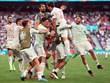 Tây Ban Nha vào tứ kết sau trận cầu 'mưa bàn thắng' siêu kịch tính