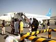 Afghanistan: Qatar nêu điều kiện quản lý sân bay quốc tế ở Kabul