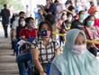 Tình hình dịch bệnh COVID-19 ở các nước khu vực Đông Nam Á
