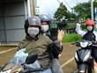 Đắk Nông: Nhiều lao động quay trở lại các tỉnh phía Nam làm việc