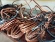 Phạt tù đối tượng cắt trộm dây điện tại hàng loạt trạm biến áp