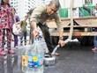 Nước sạch nhiễm Styren: 'Nếu không phải dầu mà chất độc khác thì sao?'