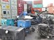 14 tổ chức vi phạm nhập khẩu phế liệu bị xử phạt gần 3 tỷ đồng