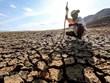 Thời tiết năm 2021: Rét đậm kéo dài, xảy ra mưa trái mùa và khô hạn