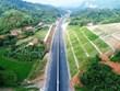 Cao tốc Bắc Giang-Lạng Sơn sắp thông xe, chờ kết nối toàn tuyến
