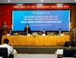 Vietnam Airlines sẽ được Nhà nước ''bơm vốn'' để vượt dịch COVID-19