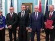 [Video] Nga để ngỏ các biện pháp trả đũa Montenegro gia nhập NATO
