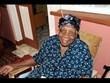 Cụ bà cao tuổi nhất thế giới vừa từ giã cõi đời ở tuổi 117