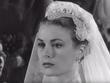 [Video] Những đám cưới trong mơ của Hoàng tử và Lọ lem thời hiện đại