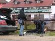Bosnia cáo buộc 2 đối tượng cực đoan âm mưu tấn công cảnh sát