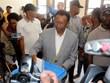 Madagascar phải tiến hành tổ chức cuộc bầu cử tổng thống vòng 2