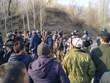 Đụng độ ở biên giới Kyrgyzstan-Tajikistan, nhiều người thương vong