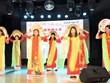 Cộng đồng người Việt tại Macau được chính quyền đánh giá cao