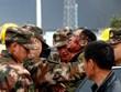 [Video] 700 người thương vong trong vụ nổ nhà máy hóa chất Trung Quốc
