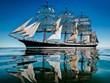 Estonia chặn tàu huấn luyện của Nga liên quan tới vấn đề Crimea