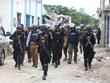 Tổ chức khủng bố IS đe dọa tấn công Ấn Độ và Bangladesh