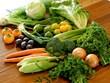 [Video] Những lợi ích tuyệt vời của rau xanh không phải ai cũng biết