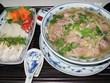 [Video] Phở Việt lọt tốp 7 món ăn đựng trong bát ngon nhất thế giới