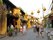 [Video] Hội An là một trong những đô thị cổ đẹp nhất Đông Nam Á