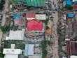 Campuchia: Tỉnh trưởng Preah Sihanouk từ chức sau vụ tai nạn sập nhà