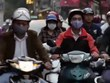[Video] Hướng dẫn cách hạn chế hít thở không khí ô nhiễm