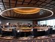 Quan chức Chile: APEC 2019 là cơ hội để thể hiện cam kết đa phương
