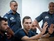 Nga cáo buộc Mỹ ''săn lùng'' công dân Nga trên toàn thế giới